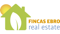Fincas Ebro Real Estate